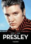 Elvis Presley (Movie Icons) - F.X. Feeney, Paul Duncan, Kobal Collection