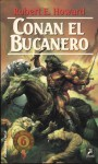 Conan El Bucanero descarga pdf epub mobi fb2