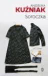 Soroczka - Angelika Kuźniak