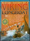 Mystery Histry: Viking Longboat - Fred Finney