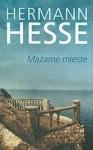 Mažame mieste - Hermann Hesse, Teodoras Četrauskas
