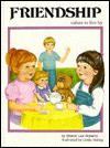 Friendship - Sharon Lee Roberts, Linda Hohag