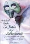 La favola dei saltimbanchi - Michael Ende