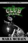 Club Scars - Mara McBain