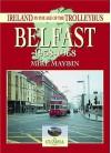 Belfast 1938-1968 - Mike Maybin