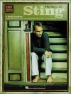The Best of Sting - Sting