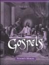 Gospels Teacher's Manual (Veritas Press Bible Curriculum) - Emily Fischer