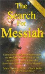 The Search for Messiah - Mark Eastman