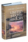 The Oxford Companion to United States History (Oxford Companions) - Paul S. Boyer