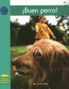 Buen Perro! - Susan Ring