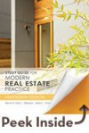 Study Guide for Modern Real Estate Practice, 19th Edition - Fillmore W. Galaty, Wellington J. Allaway, Robert C. Kyle