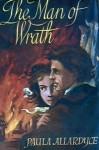 The Man of Wrath - Paula Allardyce