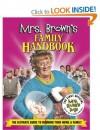 Mrs Brown's Family Handbook - Brendan O'Carroll