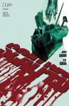 Scalped #15 - Jason Aaron, R.M. Guéra