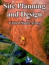Site Planning and Design - U.S. Department of the Army