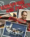 Kidnapping and Piracy - John Humphries