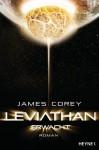 Leviathan Erwacht - Jürgen Langowski, James S.A. Corey