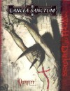 Lancea Sanctum (Vampire: The Requiem) - Alan Alexander, Kraig Blackwelder