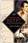 Napoleon's Egypt - Palgrave Macmillan