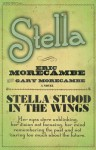 Stella. Eric Morecambe with Gary Morecambe - Eric Morecambe