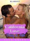 California Love - Britney und Matt - Ella Green
