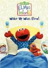 Elmo's World: Wake Up with Elmo! - Ken Diego, Jim Martin, Victor DiNapoli