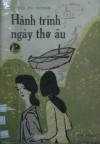 Hành trình ngày thơ ấu - Dương Thu Hương