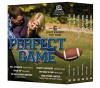 Perfect Game: 6 Sports Romances that Score - Katie Kenyhercz, Elley Arden, Lynn Cahoon, Stephanie Cage, MO Kenyan, Rachel Cross, Ashlinn Craven