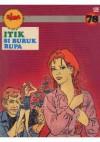Itik Si Buruk Rupa (Nina, #78) - Various
