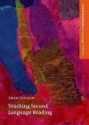 Teaching Second Language Reading - Thom Hudson