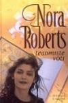Teadmiste võti - Raili Puskar, Nora Roberts