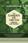 The Garden of Truth: Mereguk Sari Tasawuf - Seyyed Hossein Nasr, Yuliani Liputo