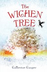 The Wichen Tree (The Jack Brenin Series) - Catherine Cooper