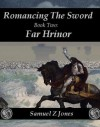Far Hrinor - Samuel Z. Jones