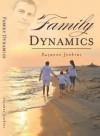 Family Dynamics (Pam of Babylon) - Suzanne Jenkins