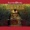 The Mummy Case (Amelia Peabody #3) - Elizabeth Peters, Barbara Rosenblat