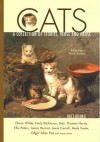 Cats: A Collection of Stories, Verse and Prose - Ellis Peters, Emily Dickinson, James Herriot, Mark Bryant, Edgar Allan Poe, Mark Twain, Oscar Wilde, Lewis Carroll, Thomas Hardy, Saki