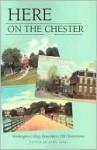 Here on the Chester - John Lang