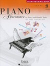 Level 2B - Sightreading Book: Piano Adventures - Nancy Faber, Randall Faber