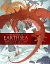 The Books of Earthsea - Ursula K. Le Guin