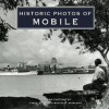 Historic Photos of Mobile - Carol Ellis, Scotty Kirkland, Scotty E Kirkland