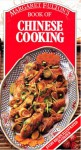 Margaret Fulton's Book of Chinese Cooking - Margaret Fulton