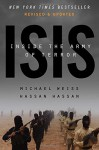 ISIS: Inside the Army of Terror (Updated Edition) - Michael Weiss, Hassan Hassan