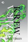 Dzika krew - Green Sally