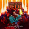 Star Wars: Tales of the Jedi (Dramatized) - Tom Veitch, Peter Larkin, David Scott Gordon, Skip Lackey, Mark Feuerstein, Melanie Mitchell, Larry Keith, Paul Condylis, Thom Christopher
