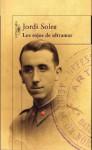 Los Rojos De Ultramar (Spanish Edition) - Jordi Soler