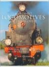 Guide to Locomotives of the World - Colin Garratt