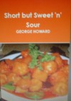 Short but Sweet 'n' Sour - George Howard