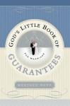 God's Little Book of Guarantees for Marriage - Heather Harpham Kopp