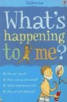 What's Happening to Me? - Alex Frith, Susan Meredith, Adam Larkum, Alex Firth
